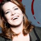Asbury Park Announces Kathleen Madigan: Boxed Wine & Bigfoot