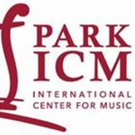 Park ICM Presents 5 World Class Concerts This Spring