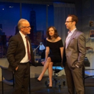 BWW Review: THE SOURCE by Jack Canfora Makes its Stunning World Premiere Now at NJ Rep