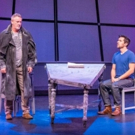BWW Review: Coyote StageWorks' THE UNDERSTUDY at The Annenberg Theater Brings All The Laughs