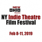 NY Indie Theatre Film Festival Opens Tonight At New Ohio Theatre