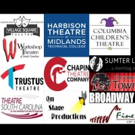 BWW Previews: MIDLANDS THEATRE WINTER/SPRING PREVIEW at Columbia, SC