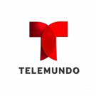 Telemundo Announces First-Ever Fellowship Program Photo