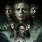 VIDEO: Watch the New Trailer for Netflix's THE INNOCENTS Photo