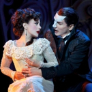 BWW Review: Despite Outstanding Talent, LOVE NEVER DIES Proves Merely a Ghost of Lloyd Webber's PHANTOM