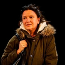 BWW Interview: Cathy Owen Talks Cardboard Citizens' CATHY