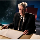 David Lynch Announced as Latest Instructor for MasterClass in 2019