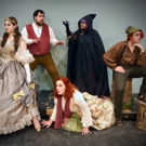 BWW Interview: Director Karen Connor of INTO THE WOODS at Southgate Community Players says It's Funny and Poignant Sondheim Show!