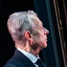 BWW Review: THE REMAINS OF THE DAY, Royal and Derngate