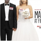 Lifetime to Host Free Weddings Nationwide for Premiere of MARRIED AT FIRST SIGHT
