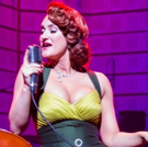 Photo Flash: Maine State Music Theatre Opens Diamond Jubilee Season with MILLION DOLLAR QUARTET Photos