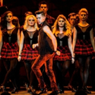 Rockin' Road To Dublin is Coming To Ovens Auditorium