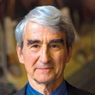 Sam Waterston Will Join Joshua Malina, Jeff Perry, Bellamy Young For MS. SMITH GOES T Photo