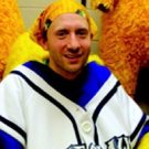 The Ballard Institute And Museum Of Puppetry Presents MASCOTS! SPORT SPECTACLE IN THE Photo