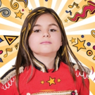 UK Tour Of PRINCESS CHARMING Explores Gender Identity For Children And Families Photo