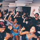 Boiler Room To Launch Four Day Music Festival Championing Underground Sounds, This October in London