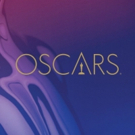 MARY POPPINS RETURNS, A STAR IS BORN Among Nominees for 2019 OSCARS - Full List
