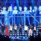 STAGE TUBE: OT 2018 interpreta 'This Is Me' de EL GRAN SHOWMAN Photo
