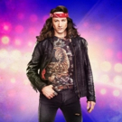 Kevin Clifton And Antony Costa To Join The Cast Of ROCK OF AGES Photo