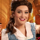 Disney's BEAUTY AND THE BEAST Opens July 12 At Rivertown Theater