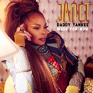 Janet Jackson to Debut New Single MADE FOR NOW with Daddy Yankee on THE TONIGHT SHOW STARRING JIMMY FALLON