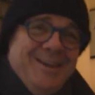 Video: Nathan Lane Invites Audiences To GARY: A SEQUEL TO TITUS ANDRONICUS On Broadwa Photo