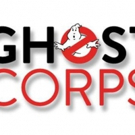 GHOSTBUSTERS LIVE IN CONCERT Series to be Presented by Symphonies Around the World