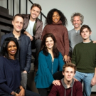 Photo/Video: James Snyder, Jenny Jules, and More Lead Magical New Cast of HARRY POTTER AND THE CURSED CHILD