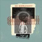 PopMatters Premieres Ed Romanoff's Video For LESS BROKEN NOW New Album Due 2/23