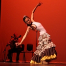 AMOR AL BAILE 4 Comes To Tempe Center for the Arts