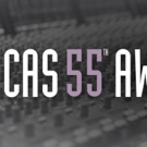 A STAR IS BORN, BLACK PANTHER Among Nominees for the 55th Annual CAS Awards Photo