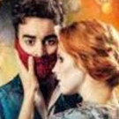 The Grinning Man Extends for Three Final Weeks at Trafalgar Studios