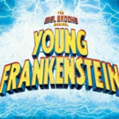 YOUNG FRANKENSTEIN Comes to The Lake Worth Playhouse