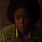 VIDEO: MOONLIGHT Director Barry Jenkins Teases IF BEALE STREET COULD TALK Video