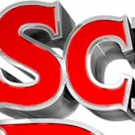 Exclusive Offer For SCHOOL OF ROCK Tickets - Save 40%