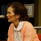 BWW Review:  THE MADRES at MOXIE Theatre