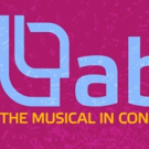 Marc Kudish and Antoine L. Smith Join 54 SINGS BABY: THE MUSICAL
