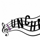 The Uncharted Concert Series Returns to Greenwich House Music School Photo