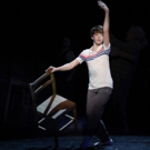 VIDEO: Go Inside BILLY ELLIOT in Atlanta Video