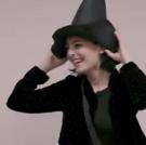 VIDEO: Watch WICKED's Hannah Corneau Transform Into Elphaba!