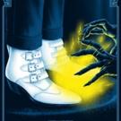 Jack White Announces Canadian Leg of BOARDING HOUSE REACH Tour
