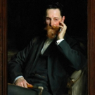 PBS Presents AMERICAN MASTERS - JOSEPH PULITZER: VOICE OF THE PEOPLE Photo