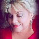 THE SNOW SHOW at Dino's Backstage Welcomes Special Guest Denise Montana Photo