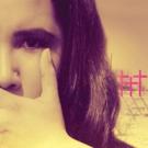 BWW Review: Karen Rodriguez Shines in Vortex Rep's THE WAY SHE SPOKE: A DOCU-MYTHOLOGIA by Isaac Gomez