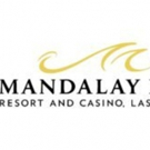 Cole Swindell to Kick Off Mandalay Bay's Concerts on the Beach 2019 Series