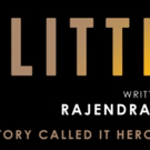 LITTLE ROCK to Receive New York Premiere at the Sheen Center