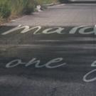 Mardi Gras Releases Benefit Single 'One Guitar'