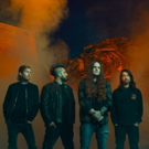 Of Mice & Men Release New Song HOW TO SURVIVE Photo