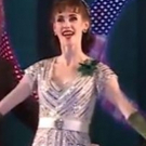 VIDEO: Watch the Cast Perform 'Happy Holiday' from Irving Berlin's HOLIDAY INN at The Video