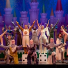 BWW Review: SPAMALOT Delivers the Laughs in Sioux Falls Photo